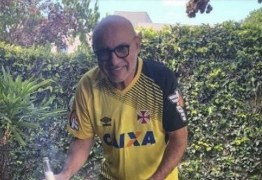 Fabrício Queiroz, ex-assessor de Flávio Bolsonaro tinha rotina de festas e fartura na mansão de advogado em Atibaia