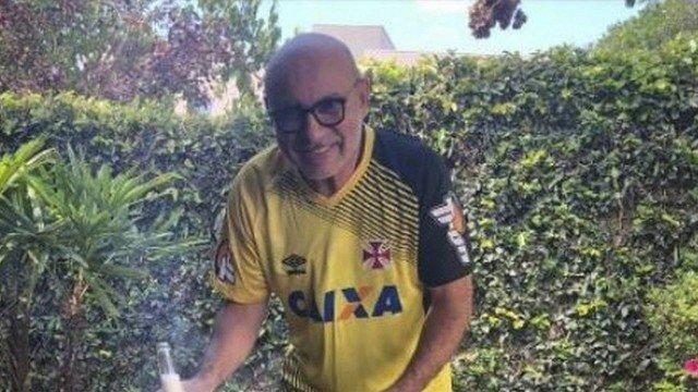 x19op.jpg.pagespeed.ic .hhLa0FNAOA - Fabrício Queiroz, ex-assessor de Flávio Bolsonaro tinha rotina de festas e fartura na mansão de advogado em Atibaia