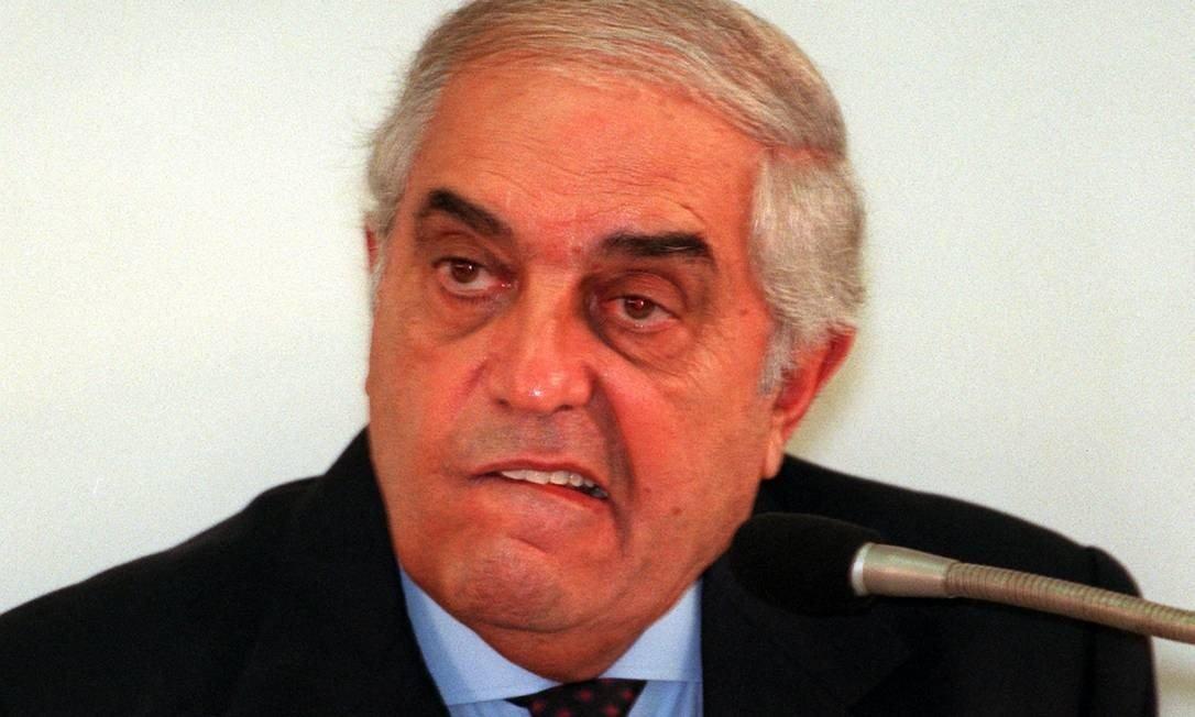 xJuizNicolau.jpg.pagespeed.ic .ey03DIknjT - Morre em SP ex-juiz Nicolau dos Santos Neto aos 91 anos