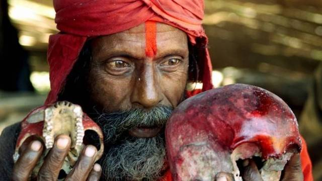 xblog tantrik.jpg.pagespeed.ic .aKRdZ00ov7 - Indiano que promovia 'exorcismo do coronavírus' morre de Covid-19 e infecta ao menos 20