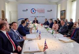 Carta do Consórcio Nordeste repudia perseguição e condena invasão de hospitais sugerida por Bolsonaro