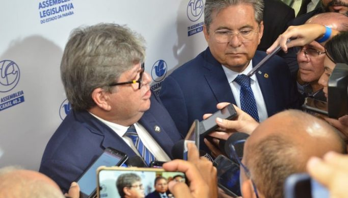 07072020 1606ae79 1aaa 4b44 85d1 5da036ccf5c7 - Adriano Galdino destaca importância de pacote de obras anunciadas pelo governador