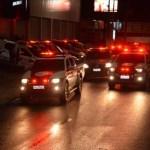 0f11af92 dbaf 46c2 aa12 8addf7027938 683x388 1 - Operação Previna-se: PM reforça segurança em várias cidades da Paraíba a partir da noite desta sexta-feira