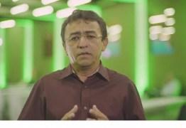 Arlan Rodrigues é reeleito presidente do SECTEPB até 2024 e define a superação da crise gerada pela covid como maior desafio da categoria