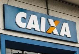 Caixa ultrapassa R$ 5 Bi em crédito para micro e pequenas empresas em suas principais linhas