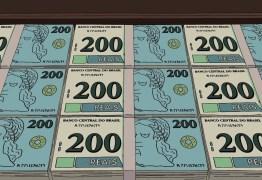 """PREVENDO O FUTURO: série """"Os Simpsons"""" anteviu nota de R$200 há seis anos"""