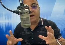 Quem é Edilma Freire e qual o saldo do anúncio da sua candidatura feito por Luciano Cartaxo? Por Gutemberg Cardoso