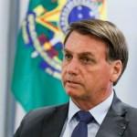 1 bolsonaro 17749592 - Bolsonaro promete anunciar novo ministro da Educação nesta sexta-feira