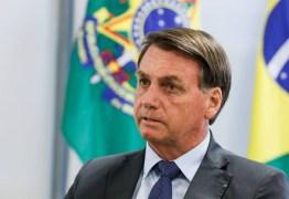 Bolsonaro promete anunciar novo ministro da Educação nesta sexta-feira