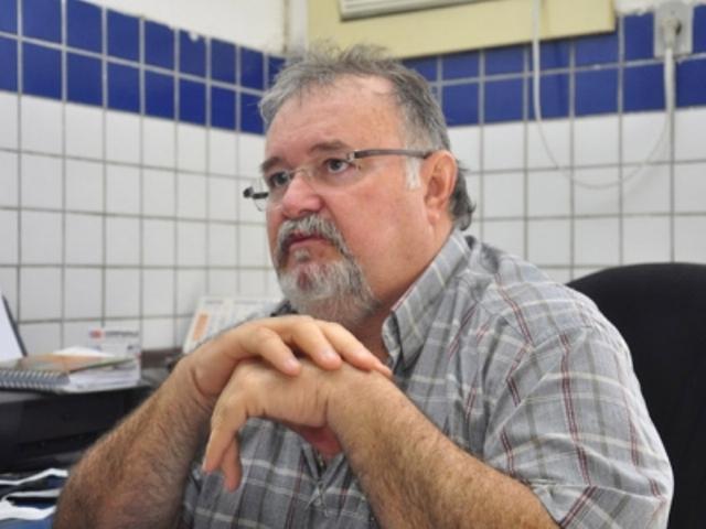 201311010856380000001336 - ELEIÇÃO INDIRETA: Médico Fernando Ramalho, o nome ideal para Bayeux - Por Rui Galdino