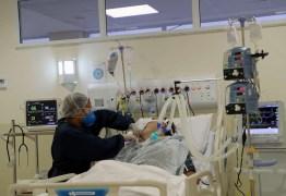 Pacientes em recuperação da covid-19 apresentam sequelas