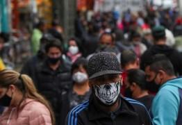 "Brasil vive ""pior momento"" e deve passar de 100 mil mortes – Por Pedro Fonseca"