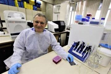 20200704173912131014e - Tratamento apresentado por pesquisadores da Unifesp pode ser a cura do HIV