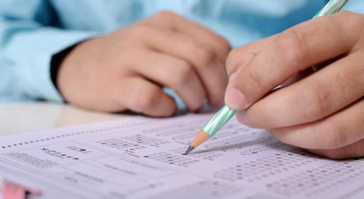 23ad91c5f633b0e22ca645885ba8e3fb - Confira os concursos públicos e seleções de emprego com inscrições abertas