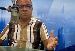 O SALDO DA PANDEMIA: Os números da Paraíba após seis meses de enfrentamento ao novo coronavírus – Por Gutemberg Cardoso