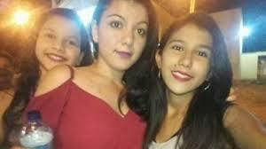 3 G - Garotas desaparecidas no interior foram sequestradas a mando de ex-namorado de uma delas - ENTENDA