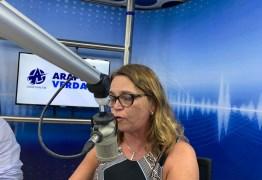 1.200 DEMISSÕES: retomada do setor hoteleiro será lenta e gradual, diz presidente da PBtur