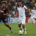 49527347053 182463007a o - Ferj reage a anúncio da Rede Globo de não transmitir final da Taça Rio