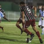 50069537678 8ed236cb0e 5k - Fluminense avança e Vasco é eliminado da Taça Rio