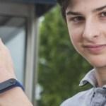 5j7eenicc8gxfv5gz5q22tt4c - Adolescente cria pulseira para impedir contágios de covid-19