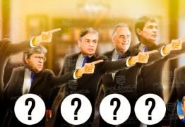 8923b0e4 a549 49f4 80bd 1fbc4dd13441 - Quem são os candidatos das grandes lideranças da política paraibana? - Por Anderson Costa