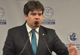 Pré-candidato, Eduardo afirma que João Pessoa precisa de gestor com visão empreendedora para superar crise