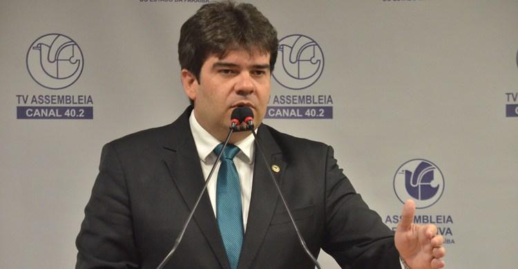 9c9ca207 78ea 472a a1bf 9772deb47fc6 - Pré-candidato, Eduardo afirma que João Pessoa precisa de gestor com visão empreendedora para superar crise