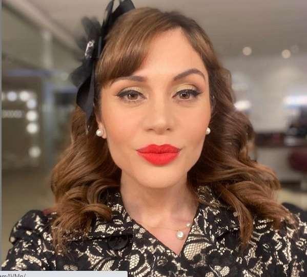 "BB16mAdP - Ex-BBB Maria Melilo garante estar solteira e ""feliz"""