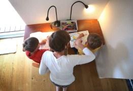 Maternidade solo e pandemia: especialistas refletem sobre o retorno às atividades normais