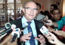 OPERAÇÃO CIFRÃO: Buega Gadelha, Fiep, Sesi e prefeitura de Queimadas são alvos de investigação