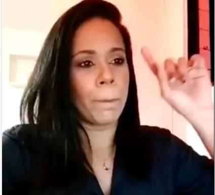Capturar 21 - 'GAYS SÃO UMA ABERRAÇÃO E VIVEM EM PECADO' - Tárcio Teixeira cobra a ação do Ministério Público em caso de professora paraibana homofobia - VEJA VÍDEO