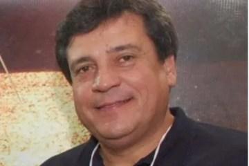 Temi Cabral entrega cargo na gestão Cartaxo para apoiar candidatura de Ana Claudia à prefeitura de CG