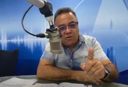 DOCE VENENO: Fake news pode seduzir mas também derrubar atual campanha política – Por Gutemberg Cardoso