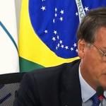 Capturar 5 - 'Alô, Presidente', o vídeo de Bolsonaro em que tudo é fake; ASSISTA
