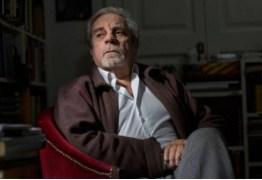 Morre Juan Marsé, o grande romancista espanhol do século XX