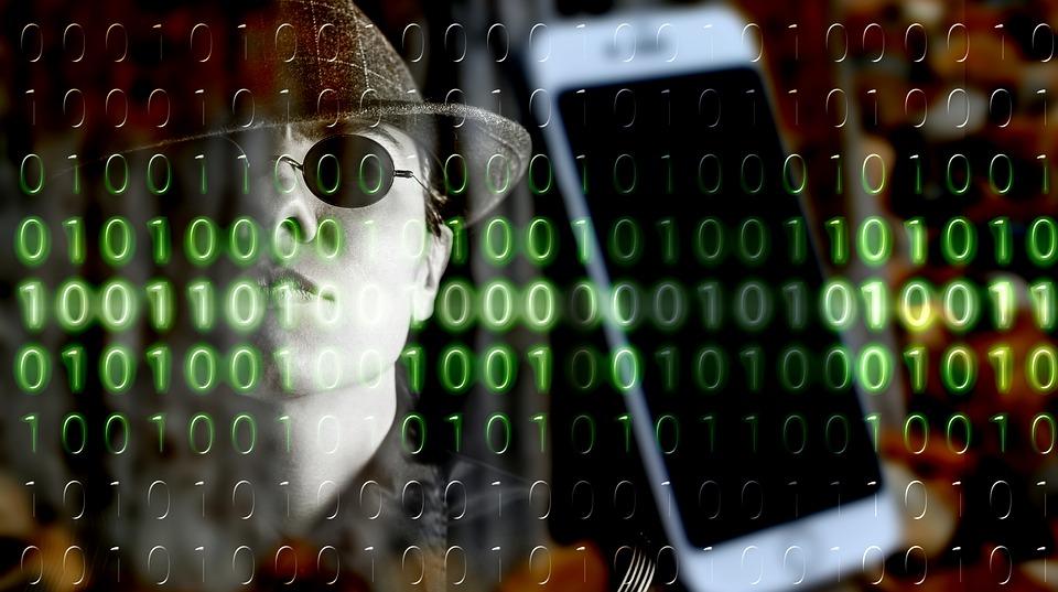 Cyberattack1 - ENGENHARIA SOCIAL: Idosos estão entre as maiores vítimas do golpismo cibernético - Por Francisco Airton