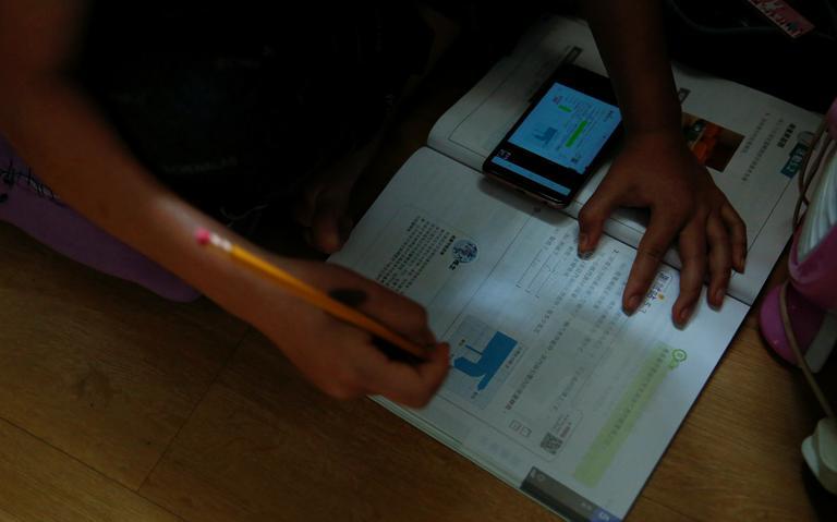 Ensino à distância - Sem Internet, baixa escolaridade dos pais, professores sobrecarregados: obstáculos do ensino à distância durante a pandemia