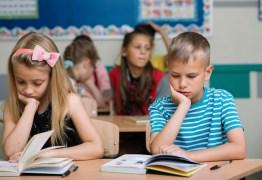 Retorno das aulas no país será tema de debate na Câmara Federal
