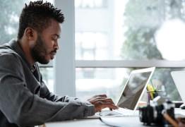 Conheça três aplicativos que te auxiliam nos estudos para o Enem 2020