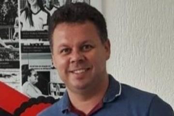 Kleber Medeiros - NO COMANDO: Prefeito de Junco do Seridó volta ao cargo por determinação judicial