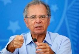 Governo vai anunciar 4 grandes privatizações em 90 dias, diz Guedes