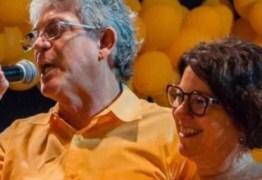 OPERAÇÃO CALVÁRIO: Gaeco denuncia Márcia Lucena, Ricardo Coutinho e mais quatro pessoas