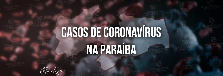 WhatsApp Image 2020 06 02 at 18.49.35 6 - Paraíba termina mês de junho com redução na taxa de contágio da covid-19, que é sétima menor do país