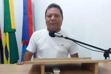 WhatsApp Image 2020 07 02 at 18.48.02 e1593726947102 - QUEM É ELE ? Blogueiro de Campina Grande é listado como do 'Gabinete do ódio' e seu perfil cancelado - ENTENDA