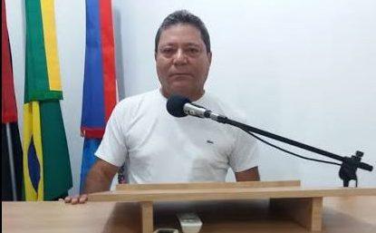 WhatsApp Image 2020 07 02 at 18.48.02 e1593726947102 - 'ESTOU MAL': vereador Deda Ribeiro gravou último áudio horas antes de morrer - OUÇA