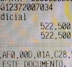 WhatsApp Image 2020 07 06 at 16.25.25 1 1 e1594068884977 - PÉS-DE-BARRO: prefeito João Bosco Fernandes paga fiança de R$ 522 mil como condição para deixar prisão