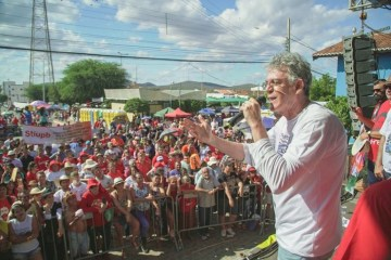 "WhatsApp Image 2020 07 14 at 06.40.59 - O fulminante declínio da liderança política do ""mago"" Ricardo Coutinho"