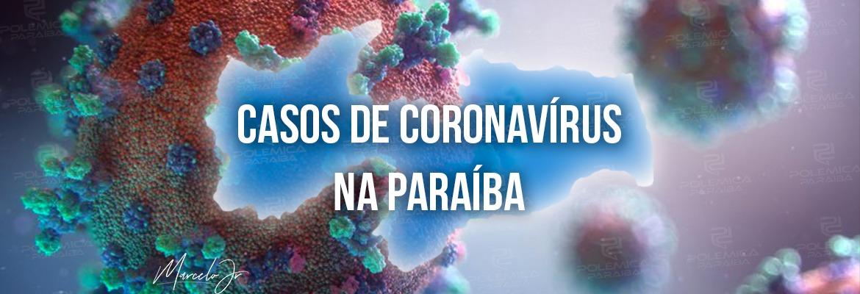 WhatsApp Image 2020 07 22 at 17.36.07 8 - PANDEMIA: Paraíba ultrapassa 80 mil contaminados e registra 8 mortes em 24 horas