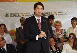 """Homenagem ao presidente João Pessoa """"sumiu"""" do calendário oficial"""