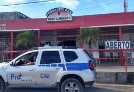 Procon-PB fiscaliza 107 estabelecimentos e constata 28 com alguma irregularidade, na Paraíba